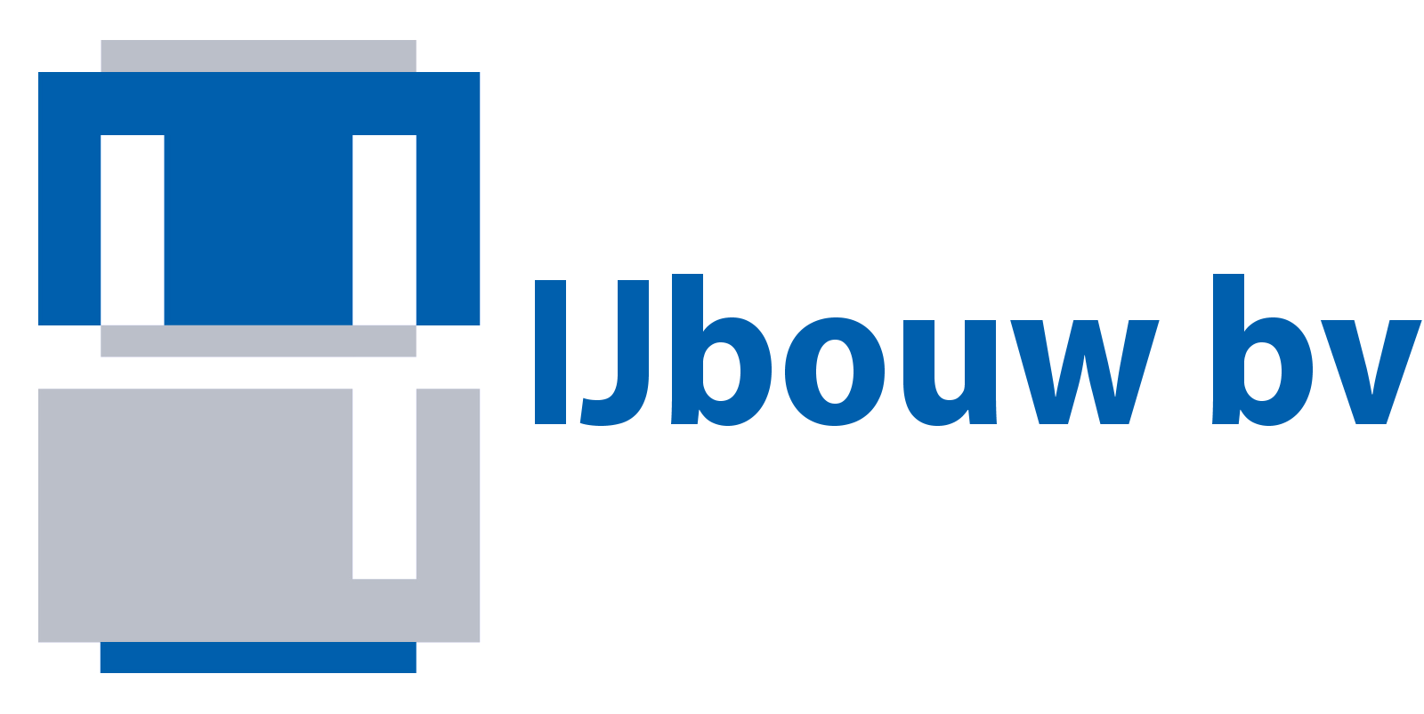 logo ijbouw alleen > lemonEPC B.V.