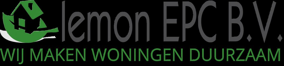 logo-lemonepcbv